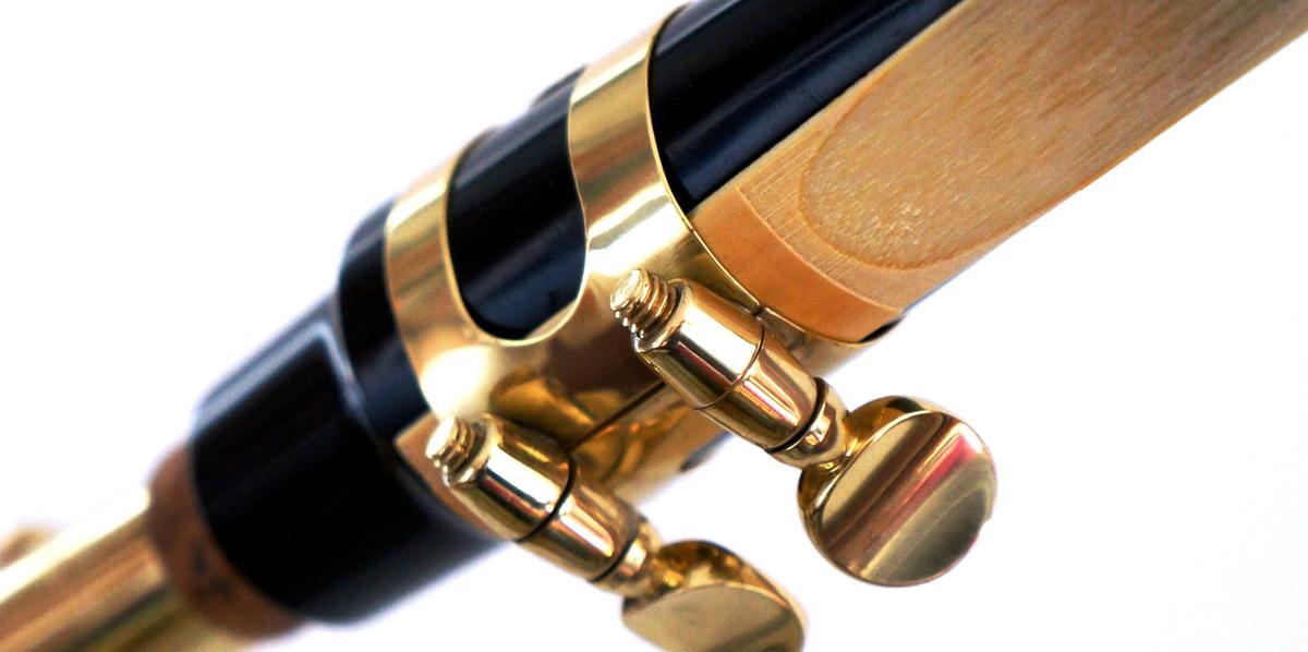 alto sax mouthpieces